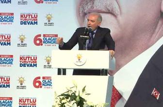 Başkan Uysal 'metro yatırımlarında öncelik' konusuna açıklık getirdi