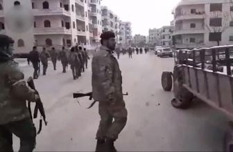 Afrin'de YPG'nin işkence ettiği doktor örgüt terörünü anlattı