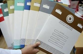 OHAL Komisyonu 4 bin 416 dosyayı inceledi! İşte sonuçlar
