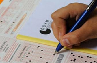 AÖL 2018 sınav giriş belgesi alma internet çıktısı