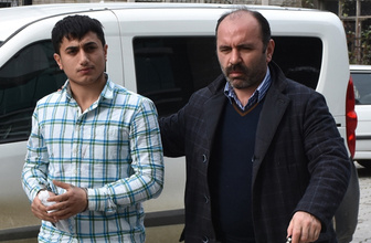 Samsun'da silahlı kavga: 2 yaralı