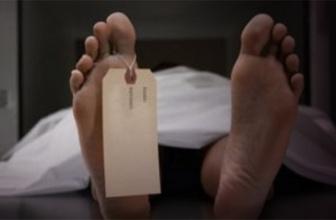Niğde'de alzaymır hastası ölü bulundu