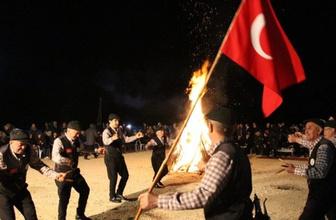 Nevruz ne demek ne zaman kutlanacak 2018 Newroz bayramı adetleri