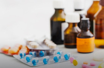 5 kanser ilacı daha listeye alındı