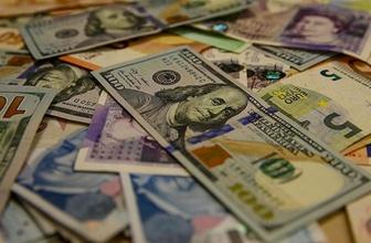 Dolarda kritik karar öncesi sıcak saatler 21 Mart dolar fiyatı