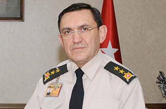 Sözde Ankara sıkıyönetim komutanının ifadesi olay oldu