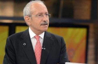 Kılıçdaroğlu'ndan iddialı 2019 yorumu