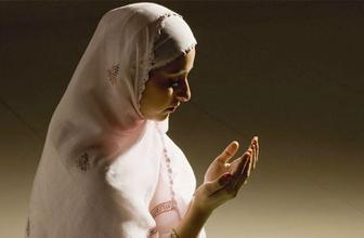 Adetliyken Kur'an okunur mu? Regli olan kandilde neler yapabilir?