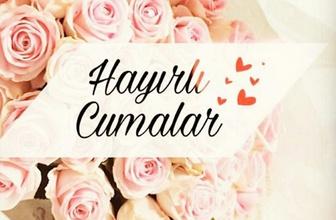 Cuma günü hacetlerin kabulu için edilen dua-Türkçe anlamı