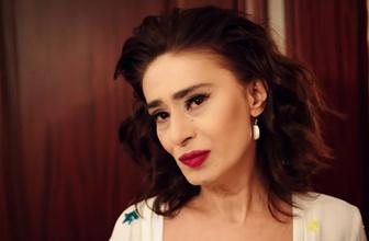 Yıldız Tilbe: Said Nursi benim akrabam olur...