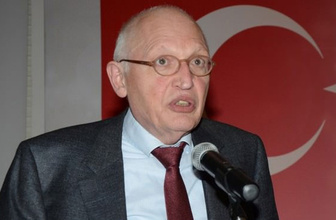 Verheugen'den çarpıcı Türkiye analizi