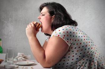 Obezite diğer bir adıyla aşırı kilo meme kanseri için risk oluşturur mu?