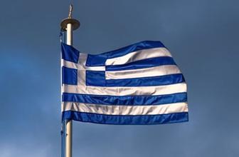 FETÖ'nün Yunanistan planı çökertildi! Kapı dışarı adildiler