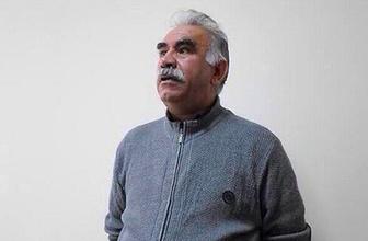 Çok konuşulacak Afrin iddiası! Devlet Öcalan'la...