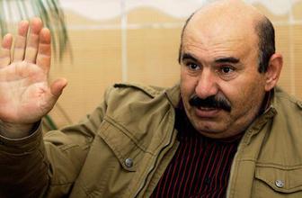 Öcalan'ın kardeşindan olay iddia! Apo'yu satmamı istediler