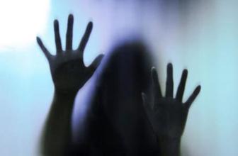 Din Kültürü öğretmeni 5 öğrencisini taciz etti! Not karşılığı...