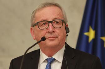 'Türkiye ile müzakerelerin devamının garantörüyüm'
