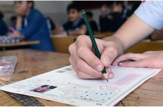 YKS sınavları ne zaman 2018-baraj kaç puan net soru hesabı