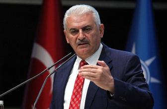 Varna'daki AB zirvesinde ne yaşandı Başbakan açıkladı