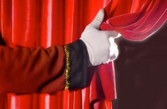 Dünya Tiyatrolar Günü etkinlikleri 27 Mart 8 bin kişiye ücretsiz tiyatro