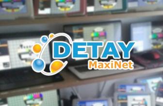 Detay Maxinet nedir, ne işe yarar bilgisayarın 14 saat açık kalma şartı!
