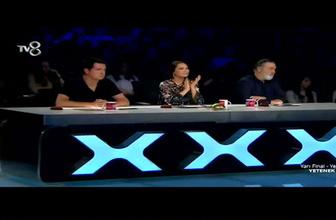 Yetenek Sizsiniz Türkiye'de finalistler belli oldu