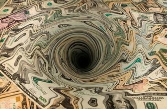 Dolar bugün kaç lira dolar için bomba tahminler