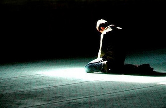 Cuma günü hastalara okunacak şifa duası-Türkçe meali