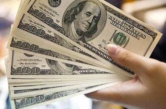 Dolar bugün kaç lira işte güncel dolar tahminleri