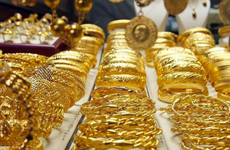 Altın ne kadar oldu 30 mart 2018 çeyrek fiyatı