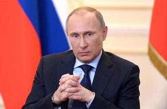 Rusya ilk kez açıkça söyledi! Şüpheler var