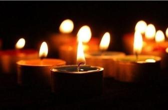 Elektrik kesintisi 4 Mart Esenler elektrikler ne zaman gelecek?
