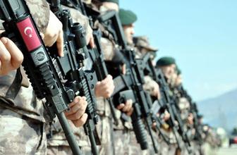 Uzmanlardan korkutan uyarı! Afrin'de cehpedeki büyük tehlike!