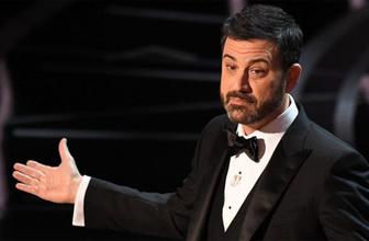 Oscar 2018 ödülleri en iyi film hangisi?