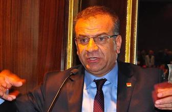 CHP'li başkan istifa edeceğini açıkladı!