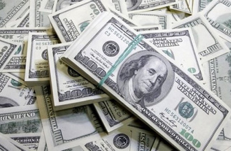 Dolara vergi darbesi: Sert düşüyor!
