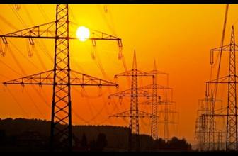 Elektrik kesintisi 7 Mart Sultangazi elektrikler ne zaman gelecek?