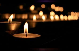 Elektrik kesintisi 7 Mart Gaziosmanpaşa elektrikler ne zaman gelecek?