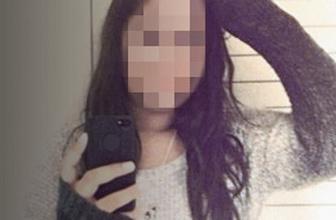 Ünlü şarkıcının 14 yaşındaki kızıyla cinsel ilişki yaşayınca...