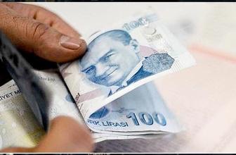 Milyonlarca kişiye müjde! Bakan açıkladı 400 lira verilecek