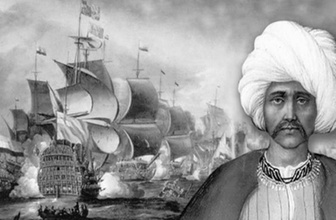 Fatih'in oğlu Cem Sultan kimdir nasıl öldürüldü trajik hayatı