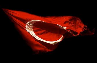 Şok iddia! Binlerce Türk 'sınır dışı' edilebilir!