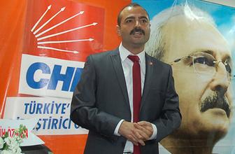 Kılıçdaroğlu'ndan sonra o isim de sanatçılara hakaret etti