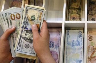 Dolar euro birden fırladı ani artışın nedeni ne
