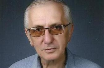 'Deist oldum' diyen Yeniçağ yazarından bomba Atatürk iddiası