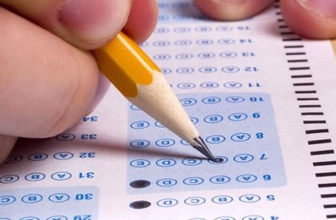 2018 telafi sınavı AÖL sınav giriş yeri-belgesi MEB