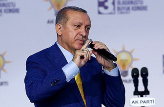 İtalyan gazetesinden AB'ye Türkiye uyarısı! Gittikçe...
