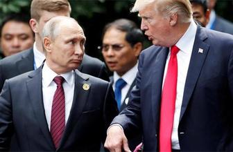 Kremlin: Rusya, Twitter diplomasisinin bir parçası değil