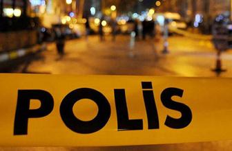 Cinayetin sırrı çözüldü: Katil pilot çıktı