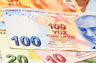 13 Nisan evde bakım maaşı yatan iller 36 yeni il listesi